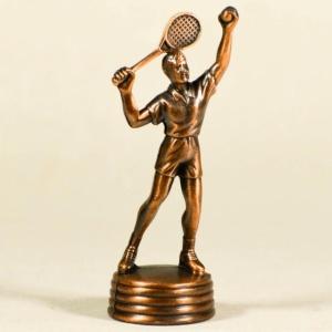 Μινιατούρα Παίκτης Τέννις